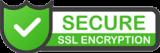 icon_ssl-secured